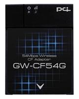 gw-cf54g