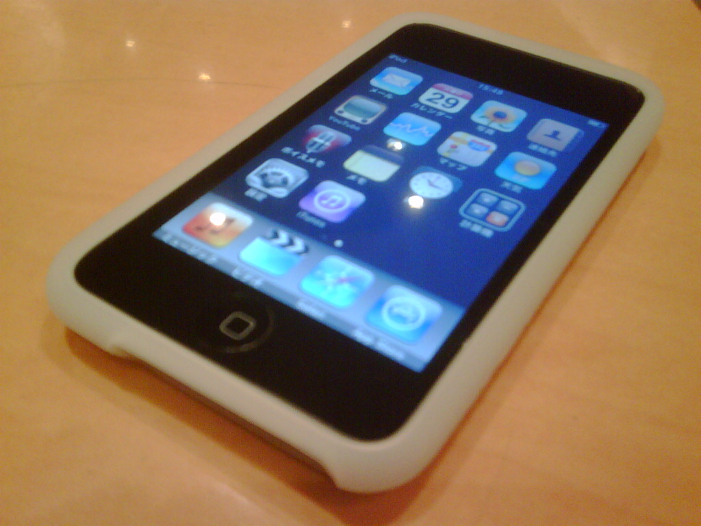 ipod-touch-2g-8gb