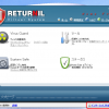 Windows 7 で SteadyState の代わりに Returnil Virtual System 2010 を使う