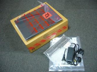 thinkpad-x200s-032