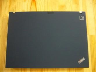thinkpad-x200s-06