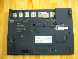 thinkpad-x200s-07
