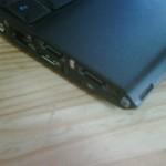 eSATA カード SD-EP54E2-W1 購入