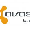 avast! 2016 と VirtualBox 4.3 で激遅(原因判明?)