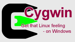 Cygwin の setup-x86.exe でもコマンドラインでパッケージの操作は可能