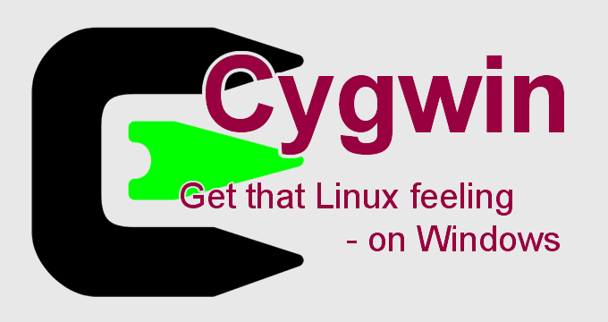 cygwin-logo