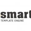 Smarty で Google Analytics 携帯版のコードを埋め込む
