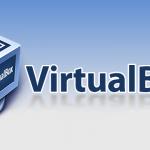 VirtualBox のホストとゲストの時刻同期をする・しない