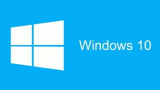 Windows10 でスタートボタンなどが効かない・開かない場合の対処