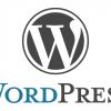 WordPress のウィジェットを自作してみる(ただし 2.8以降用)