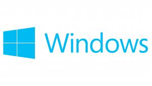 小ネタ: Windows のバッチファイルで文字列置換
