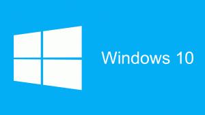 Windows 10 でもメイリオの等幅フォントを使いたい
